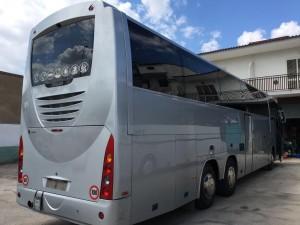RHXM3098